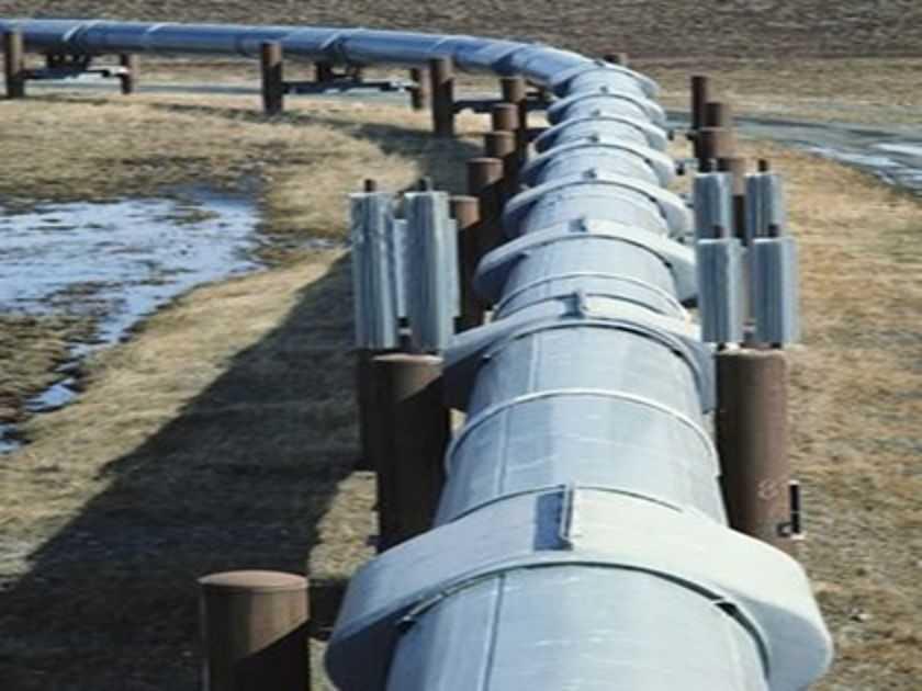 «Κάλλιο γαϊδουρόδενε (λιγνίτης), παρά γαϊδουρογύρευε(φυσικό αέριο)».  Ο λιγνίτης σε ύφεση, το φυσικό αέριο πρωταγωνιστής με επιλογή της κυβέρνησης.