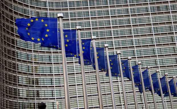 Πρόταση στήριξης 725 απολυμένων Ελλήνων στο λιανεμπόριο από την κομισιόν