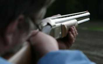 Σοκ στη Δράμα: Σκότωσε με καραμπίνα τον επίδοξο διαρρήκτη!