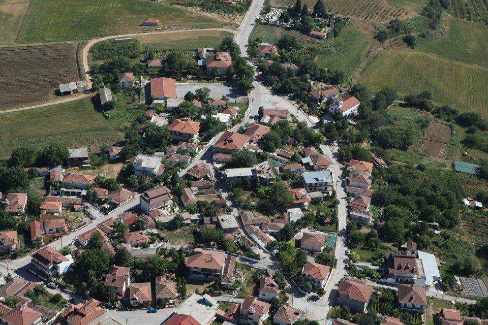 Αρνούνται να επιστρέψουν στη ΔΕΗ τις «χρυσές» αποζημιώσεις που πήραν οι οικοπεδούχοι της Μαυροπηγής
