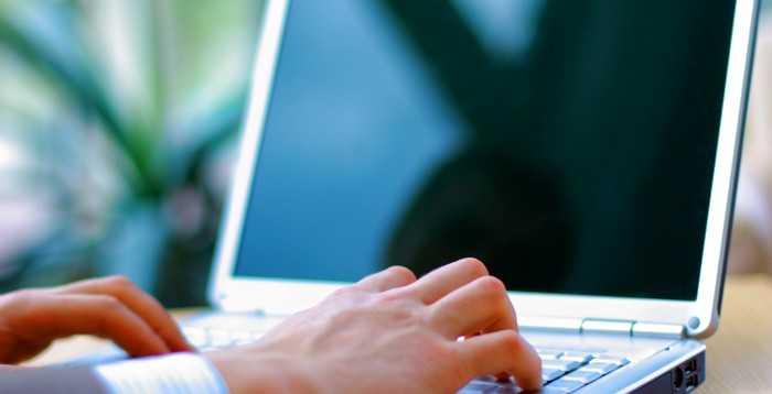 Από 25-29 Ιουνίου η Β΄ φάση ηλεκτρονικών αιτήσεων εγγραφών στα ΓΕ.Λ
