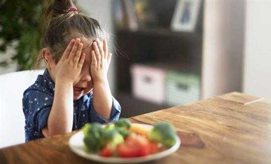 Οι ειδικοί συμβουλεύουν: Η σωστή διατροφή του παιδιού δημιουργεί υγιή ενήλικα