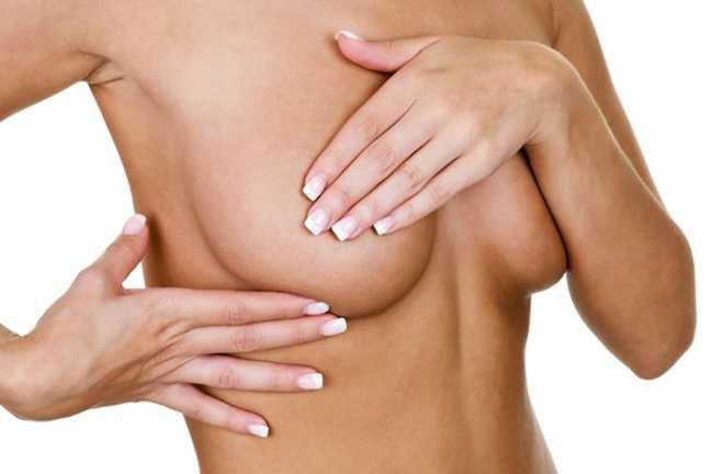 «Δικλείδες ασφαλείας» για τις γυναίκες που βίωσαν καρκίνο του μαστού