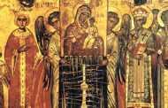 Ορθοδοξία και Ορθοπραξία    (του Απόστολου Σαραντίδη*)