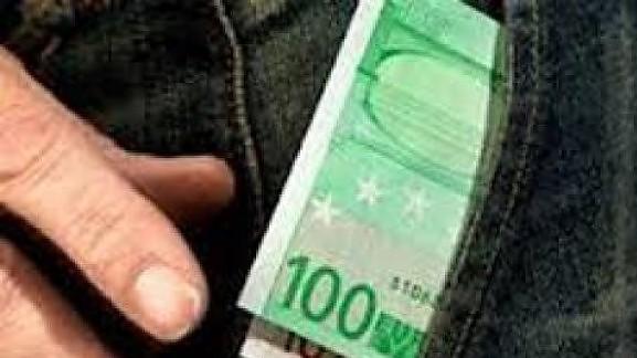 Αναπτυξιακός: Ξεκινούν 70 επενδύσεις άνω των 500 εκατ.