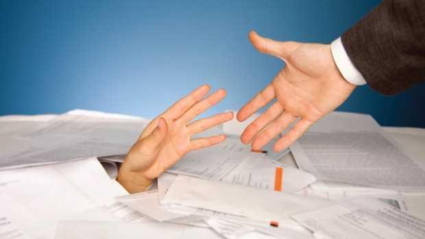 Ολική Διαγραφή χρεών με το νόμο «Κατσέλη». Διαδικασία και προϋποθέσεις διαγραφής και ρύθμισης χρεών: Κόκκινα Δάνεια και Υπερχρεωμένα Νοικοκυριά.