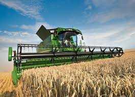 Τοποθέτηση ταχογράφων σε Αγροτικά Μηχανήματα συνοδά θεριζοαλωνιστικών μηχανών χύδην μεταφοράς ή ογκομετρικά που χρησιμοποιούνται  για τη μεταφορά γεωργικών προϊόντων