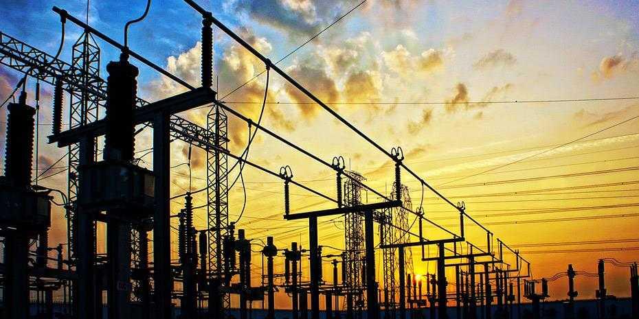 Ο πόλεμος τιμών και προσφορών στην ηλεκτρική ενέργεια
