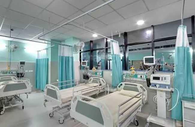 Αύξηση 50% στην επιχορήγηση από τα αποθεματικά του Υπουργείου Υγείας