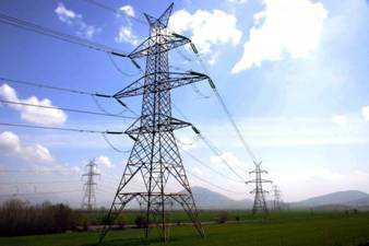 Έκπτωση στους λογαριασμούς ηλεκτρικούς ρεύματος για νοικοκυριά της Δυτικής Μακεδονίας και του Δήμου Μεγαλόπολης