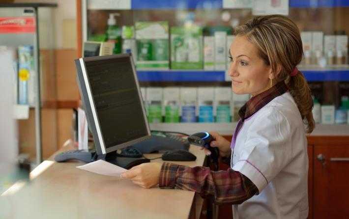 Τα δικαιολογητικά για δωρεάν ιατρική περίθαλψη (λίστα)