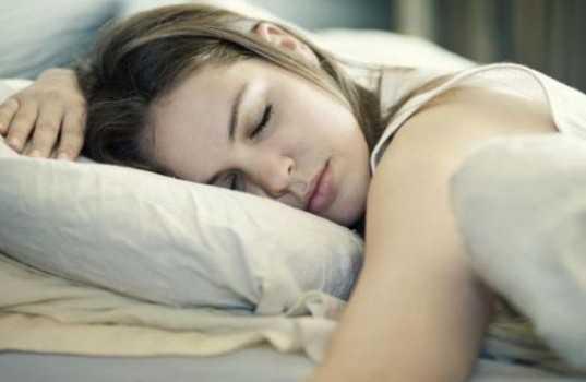 Πόσες ώρες ύπνου απαιτούνται για να έχει κάποιος καλή υγεία;