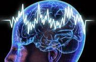 Νέα επεμβατική μέθοδος αντιμετωπίζει βαριά εγκεφαλικά ακόμη και εντός 24ώρου