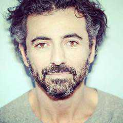 O Λευτέρης Γιοβανίδης θα είναι ο νέος καλλιτεχνικός σύμβουλος του ΔΗΠΕΘΕ Κοζάνης