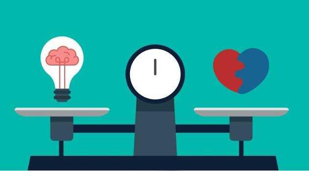Συναισθηματική Νοημοσύνη στο παιδί με ΔΕΠ-Υ: 3 τρόποι καλλιέργειας