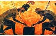 Τα τυχερά παιχνίδια και ο τζόγος στην Αρχαιότητα