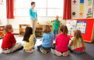 Θετική εισήγηση για τους Δήμους Σερβίων-Βελβεντού και Βοΐου για την υποχρεωτική 2χρονη Προσχολική Αγωγή και Εκπαίδευση, ενώ για το δήμο Κοζάνης αρνητική