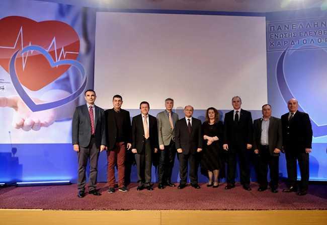 Καρδιολόγοι: Έτσι θα μειωθούν οι ανθρώπινες απώλειες στα γήπεδα