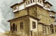 ΣΥΛΛΥΠΗΤΗΡΙΟ ΜΗΝΥΜΑ του Δ.Σ. του Συνδέσμου Γραμμάτων και Τεχνών Π.Ε. Κοζάνης