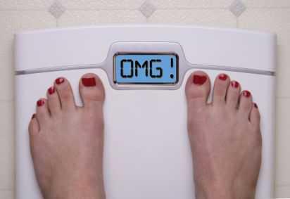 Πάσχα και διατροφικές υπερβολές: Η επόμενη μέρα