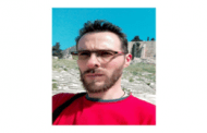 ΕΝΣΤΑΣΗ ΤΟΥ ΔΙΑΦΑ ΤΡΙΑΝΤΑΦΥΛΛΟΥ ΓΙΑ ΤΗΝ ΚΑΤΑΡΓΗΣΗ ΘΕΣΕΩΝ ΣΤΑΘΜΕΥΣΗΣ ΣΤΙΣ ΟΔΟΥΣ ΤΣΟΝΤΖΑ - ΦΑΡΜΑΚΗ
