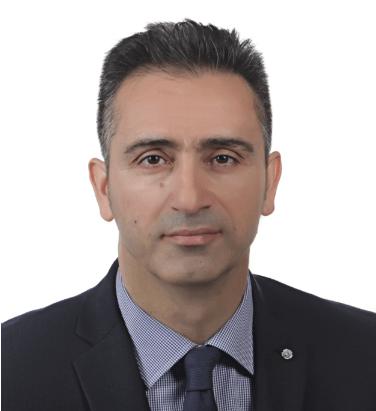 Μια νέα υποψηφιότητα για την προεδρία της ΝΟΔΕ Κοζάνης, του αγγειοχειρουργού γιατρού Νίκου Ασαλουμίδη.