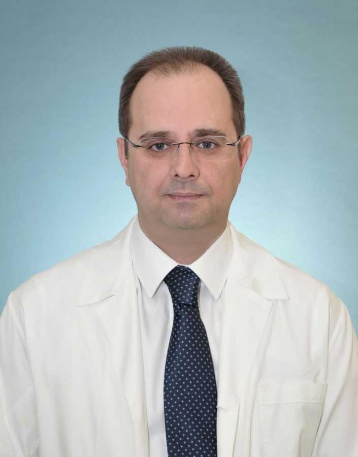 Πολλαπλά οφέλη για τους ασθενείς προσφέρει η χρήση των ελάχιστα επεμβατικών τεχνικών για την αντιμετώπιση παθήσεων της σπονδυλικής στήλης