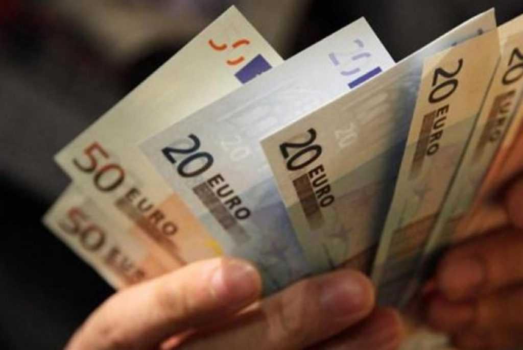 Κοινωνικό μέρισμα έως 650 ευρώ -Ποιοι μπορούν να το πάρουν