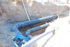 Πρόγραμμα «ΦιλόΔημος»: 400 εκατ. ευρώ στους ΟΤΑ  για στοχευμένα έργα ύδρευσης και αποχέτευσης