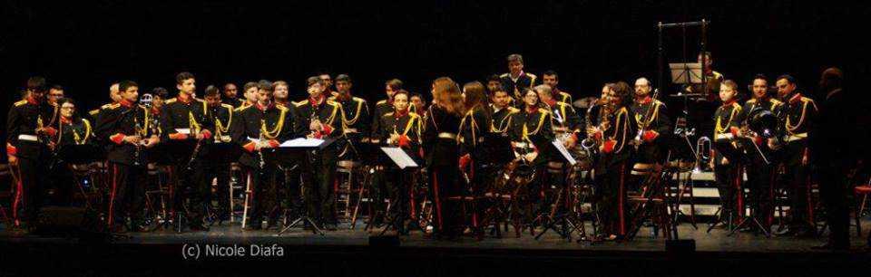 Ευρωπαϊκή Ημέρα Μουσικής 2018 ΠΕΜΠΤΗ 21 ΙΟΥΝΙΟΥ στην κεντρική πλατεία Κοζάνης