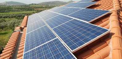 13 ακόμη φωτοβολταϊκοί σταθμοί θα εγκατασταθούν στις στέγες κτιρίων του Δήμου Κοζάνης