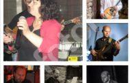 Η Κοζάνη γιορτάζει τη μουσική! Ένα μοναδικό εξαήμερο εκδηλώσεων με αφορμή την Ευρωπαϊκή Ημέρα Μουσικής