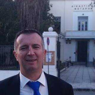 Γιατί οι Πορτογάλοι, κι όχι εμείς...  Γράφει ο Αναστάσιος Καραλίγκας