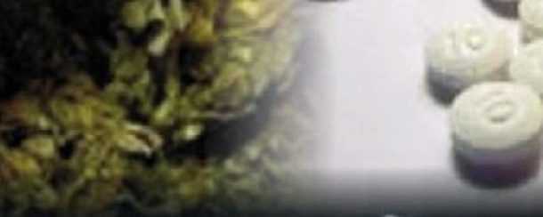 63χρονος συνελήφθη για μικροποσότητα ναρκωτικών κρυμμένη στον κινητήρα του αυτοκινήτου του