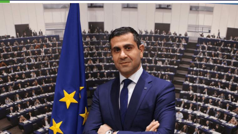 Το διακύβευμα των ευρωεκλογών του Μαΐου 2019 και η Κύπρος. Του Ανδρέα Κεττή *