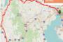 Διακοπή υδροδότησης στην Τ.Κ. Αγ. Παρασκευής λόγω αντικατάστασης εξοπλισμού (Πέμπτη & Παρασκευή)