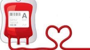 Έκκληση της οικογένειας της τραυματία από το τροχαίο στην Κοζάνη για αίμα (από αύριο Κυριακή θα μπορούν να αιμοδοτήσουν οι πολίτες)