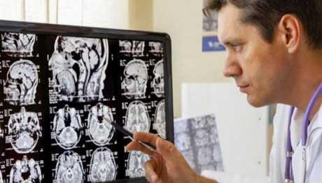 Θεραπεία της νόσου Αλτσχάιμερ με… 30λεπτά άσκηση (Παγκόσμια Ημέρα Αλτσχαϊμερ)