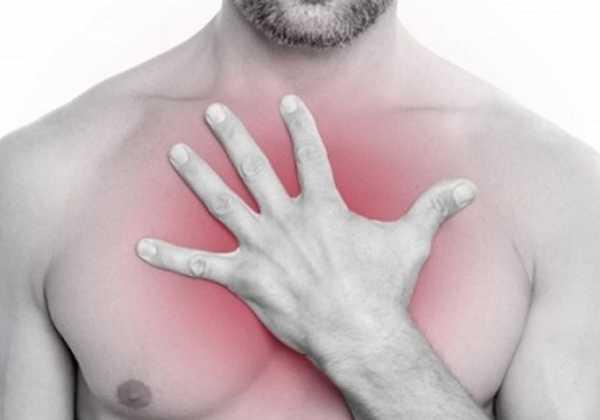 Μπορούν οι γιατροί να προβλέψουν πότε μπορεί να έχετε καρδιακή προσβολή;