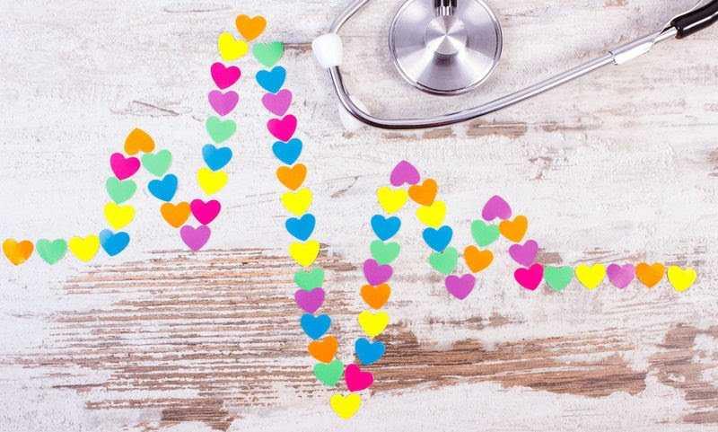 Έμφραγμα vs ανακοπή καρδιάς: Οι 3 βασικές διαφορές που πρέπει να γνωρίζετε
