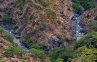 ΠΙΝΔΟΣ - Περπατώντας στο Εθνικό Πάρκο. ΣΤΗ ΒΑΛΙΑ ΚΙΡΝΑ ΤΟΥ ΣΜΟΛΙΚΑ. Γράφει ο  Αργύρης ΠΑΦΙΛΗΣ *  |