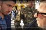 Επίδειξη ζαχαροπλαστικής για τους επαγγελματίες της Κοζάνης
