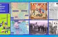 ΟΙ ΔΡΟΜΟΙ ΕΧΟΥΝ ΤΗΝ ΔΙΚΗ ΤΟΥΣ ΙΣΤΟΡΙΑ.  Η ΙΣΤΟΡΙΑ ΤΗΣ ΟΔΟΥ ΕΛΕΥΘΕΡΙΟΥ ΒΕΝΙΖΕΛΟΥ ΣΤΗΝ ΚΟΖΑΝH. Σταύρου Π. Καπλάνογλου