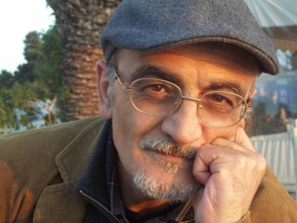 Στην Κοζάνη με τον Τίτο και την Παρέμβαση   (Του συγγραφέα  Πάνου Σταθόγιαννη)