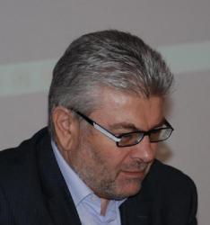 Θωμάς Σαββίδης