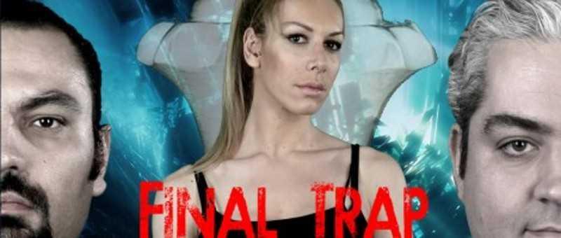 Final Trap - Movie