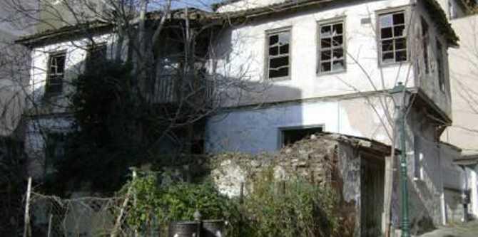 Απάντηση του δήμου Κοζάνης, σε ανακοίνωση της Άννας Νανοπούλου