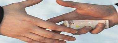 Ενάντια στην εκποίηση του ΑΔΜΗΕ (Ανεξάρτητος Διαχειριστής Μεταφοράς Ηλεκτρικής Ενέργειας) Φλώρας Παπαδέδε