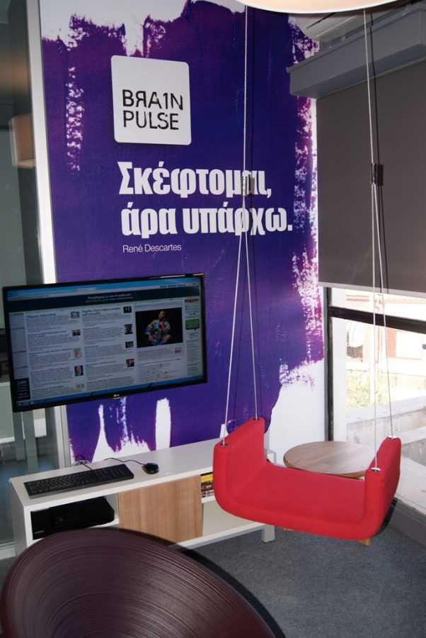 Νέες τεχνολογίες, ψηφιακή εκπαίδευση, ενημέρωση και ψυχαγωγία στο media lab της Δημοτική Βιβλιοθήκη  Κοζάνης