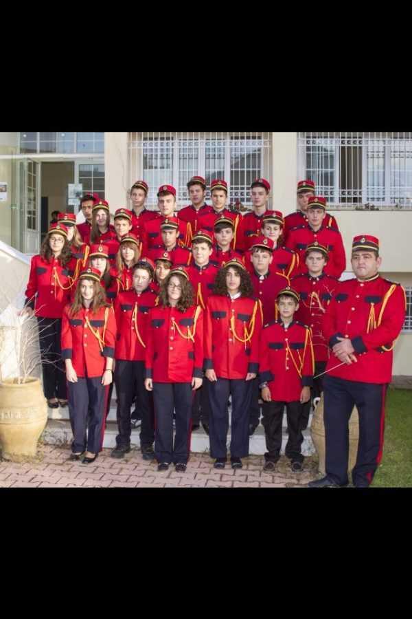 Το 3ο Γυμνάσιο Πτολεμαίδας παρουσιάζει το παραμύθι της Φωτεινής Φραγκούλη